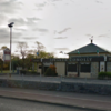 Man charged with botched pub raid 'needed 30 stitches and had fractured ribs'