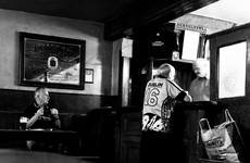 'It's kind of like when you go to Tuscany and you get a nice Chianti': The Gravediggers on their €4.60 pints of Guinness