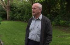 Waterford bishop warns local schools of paedophile ex-priest's 'recent activities'