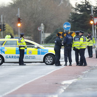 'It's the randomness of it that's frightening': Dundalk stunned by fatal stab attack