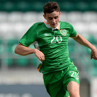 Norwich announce signing of highly-rated Irish teenager