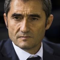 Coutinho? I prefer my players, says Barca coach