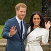 Begging clampdown urged ahead of royal wedding