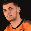 Linked with Real Madrid, highly-rated 20-year-old Spaniard joins Wolves