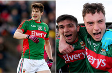 Familiar names recalled and U21 heroes picked as Mayo unveil Connacht league squad