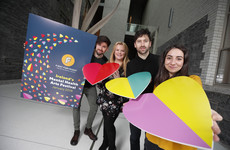 Ireland's mental health festival is underway - here's what's happening