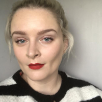 Skin Deep: Three easy looks to help you get over your fear of red lipstick