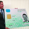 Government spent over €200k promoting the Public Services Card