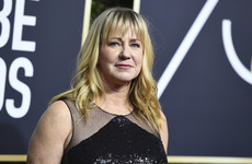 Sitdown Sunday: Tonya Harding is ready for her apology