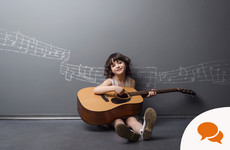 Opinion: 'We can improve children's school results with music, not maths'