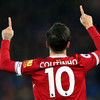 Former Inter director says he has no regrets over selling Coutinho for £8.5m