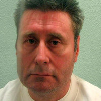 'Serious questions' raised as victims were not told about release of 'black cab rapist'