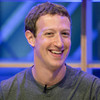 Mark Zuckerberg's personal New Year's resolution is to 'fix' Facebook