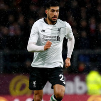Juve reach agreement for Liverpool midfielder and all today's transfer gossip