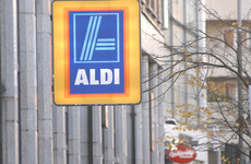 Aldi staff will now earn the €11.70 an hour living wage