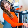 Irish airwaves 'should be monitored every year for gender balance'
