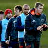Chris Farrell heads list of returning stars for Munster as Connacht rest Aki and Dillane