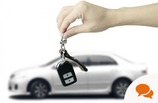 New year, new car? Here's what you should consider before you buy