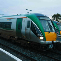 Delays of up to 120 minutes on rail services after tragic incident, mechanical fault and trespassers