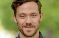 Will Young appeals to the Mayor of London to help him track down a homophobic bus driver