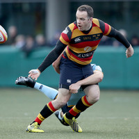 'Tarf aim to cut into Lansdowne's big lead and more of your UBL Division 1A previews