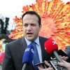 TheJournal.ie's progress report for the Government: Tourism
