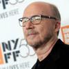 Oscar-winning director Paul Haggis accused of rape and sexual assault