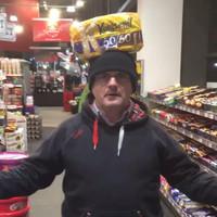 Sinn Féin MP apologises for posting Kingsmill bread video on anniversary of Kingsmill massacre