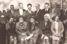 World record: Youngest of six Galway siblings all to reach their 100th birthday turns 101 today