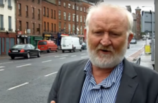 Pressure grows on reappointment of Conor Skehan as housing chair, councillors seek to block it