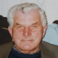 Have you seen him? 89-year-old Wexford man missing since Thursday