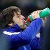 Conte brands Mourinho 'a little man' as feud escalates