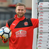 FA Cup heroics deliver Fleetwood star Neal free pizzas for a year
