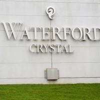 EU to seek reimbursement of €562,000 from Waterford Crystal fund
