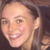 Missing Dublin teenager found safe and well