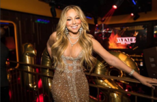Mariah Carey wants to cancel 'brunch' and replace it with 'linner', ruining weekends forever