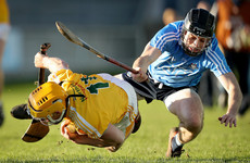 Second game in two days for Dublin as Pat Gilroy's men book Wexford showdown