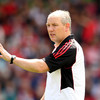 New boss McCarthy sees Cork defeat Waterford as Powter and Clancy bag goals