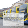 Dublin Bus had the loveliest response to a 3-year-old's question about buses 'sleeping outside'