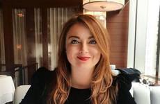 Irish journalist named new editor of Glamour magazine