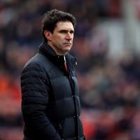 Ex-Middlesbrough boss Karanka back in English football