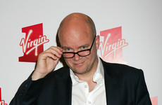 'Politically incorrect' Toby Young steps down from UK university watchdog