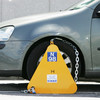 Over 228 people appeal car clamping decisions in the first two months of new law