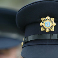 Senior gardaí to stop reform work as they're paid €6k less than their subordinates