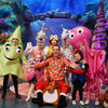 Late Late Toy Show was the most-watched Irish programme in 2017