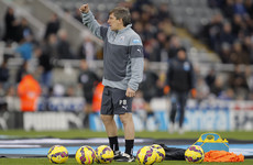 Beardsley takes 'period of leave' as Newcastle investigate allegations of racism and bullying