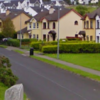Post-mortem to be carried out after woman's body found in Donegal