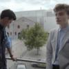 Last night's episode of First Dates Ireland was unbelievably awkward