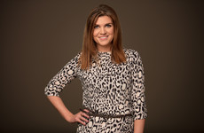 Today FM announces Muireann O'Connell as host of new lunchtime programme