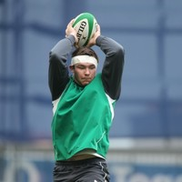 Six Nations preview: Reach for the sky, Ireland